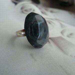 Crni prsten