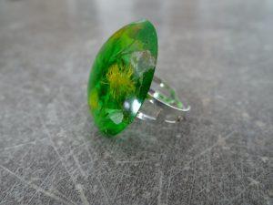 Prsten podešavajući