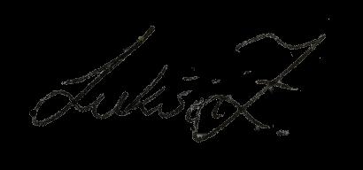 Potpis